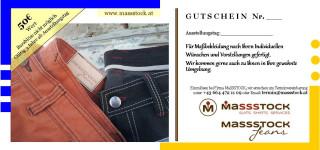 Gutscheine & News